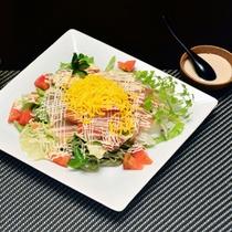 *囲炉裏端食事処「ごんげん」メニュー一例/その時期一番美味しい地元の食材をご用意しております。