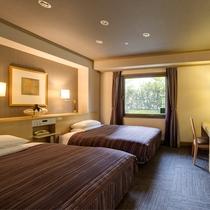 <スイート>Wi-Fi完備 39平米/ベッド幅120cm ※ご予約はお電話にて承ります。