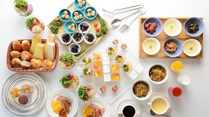 【お祝い】大切な方と〜記念日1泊2食プラン(3つの特典付き)キャッスルビュー