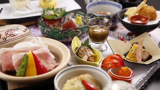 【記念日】大切な方と過ごす〜記念日お祝いプラン/1泊2食付【嬉しい3つの特典】