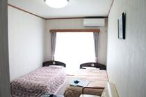 お部屋一例(洋室)