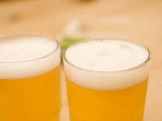 【グループ】みんなで泊まるとお得!近江牛陶板焼き会席に乾杯ビール付!