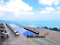 びわ湖テラス(雄山荘から車で約35分)