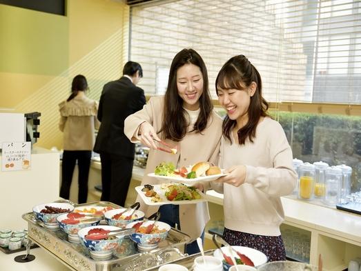うまかー♪博多の美味しいグルメチケット宿泊プラン 3,000円分(朝食あり)【お弁当式】