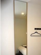 ■姿見鏡■