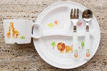 ■子供用食器■