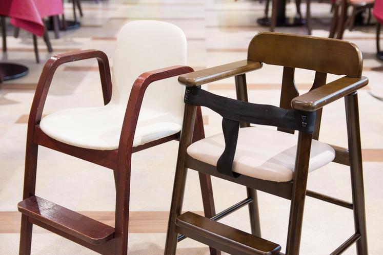 ■子供椅子■