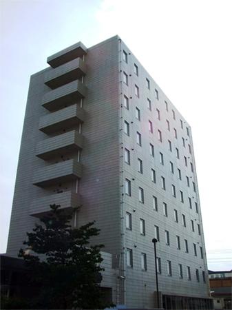 藤岡第一ホテル