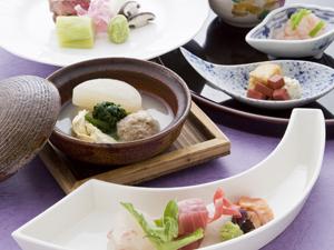 洋食(イメージ2)