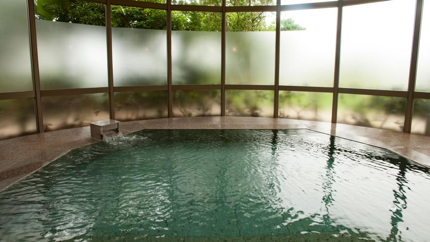 名湯「湯河原温泉」をご堪能ください