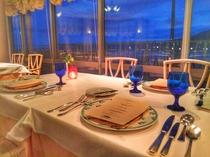 レストラン イメージ
