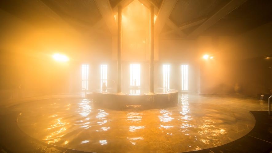 ■美肌の湯【楊貴妃風呂】