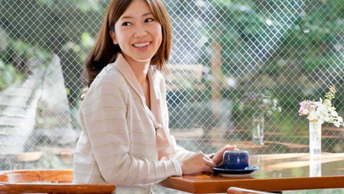 【さき楽28★小野屋スタイル】W美肌湯と季節会席基本プランがお得×ポイント10倍