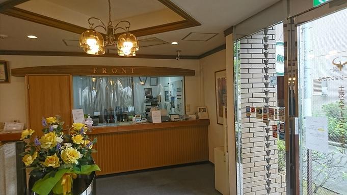 【素泊まり】JR土気駅から徒歩1分!\チェックイン24時まで歓迎/ゴルフやビジネス、レジャーに◎