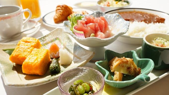 気仙沼市魚市場隣接!夕食は【いちば寿司】でお寿司食べ放題(90分)付きプラン