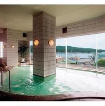 大浴場4(プラン)