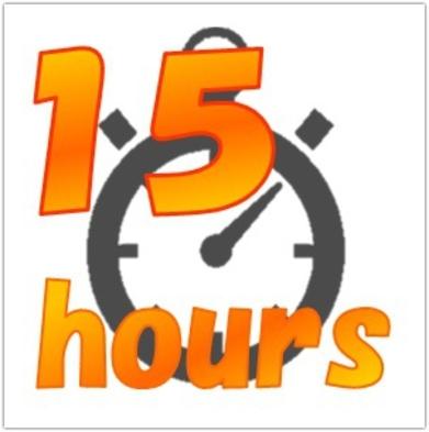 【デイユース・日帰り】6:00〜22:00の間で最大15時間利用可 お昼寝・仕事に【喫煙可】