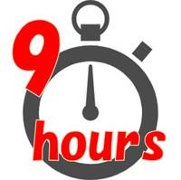 【デイユース・日帰り】6:00〜22:00の間で最大9時間・お昼寝に・お仕事に:禁煙(電子式不可)