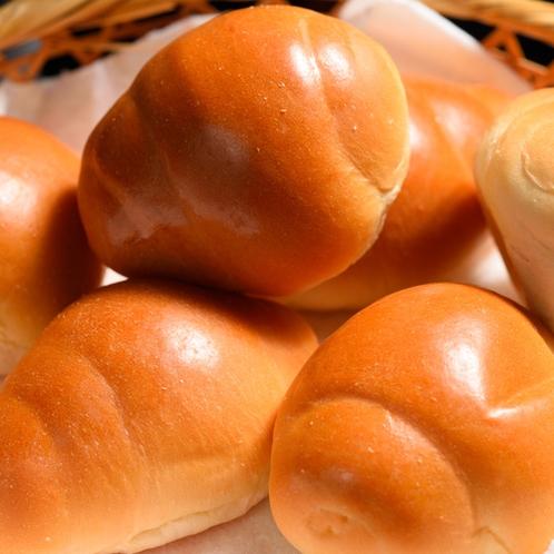 【朝食】パン派の方におすすめ