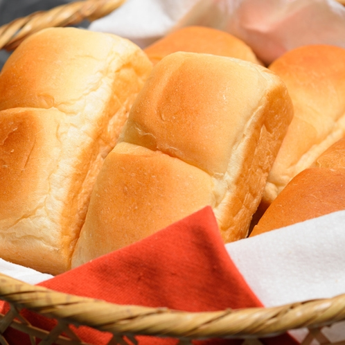 【朝食】パン派におすすめ