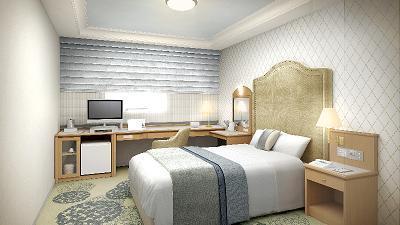 京王 プラザ ホテル 八王子