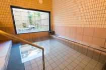 大浴場(2)