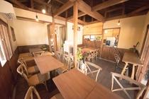 ぱーらー願寿屋(朝食はこちらで)