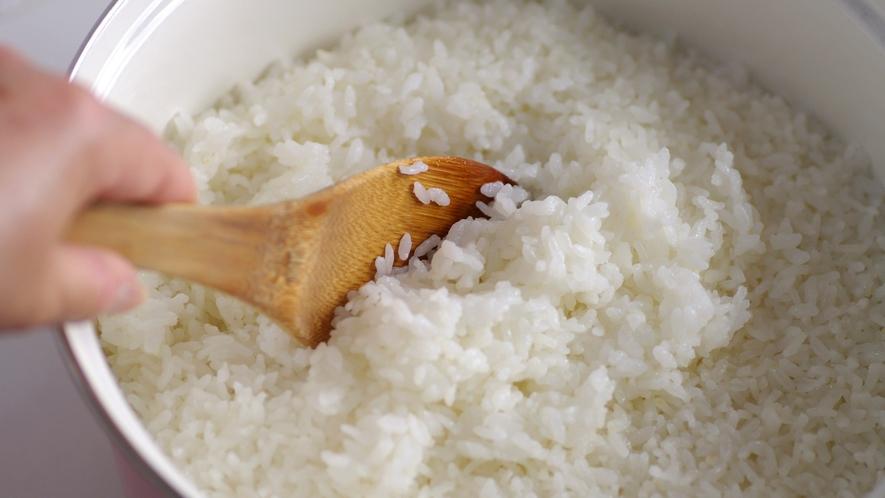 ☆お米マイスターがオススメするお米を使用☆