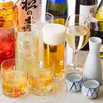 ■アルコールカウンター