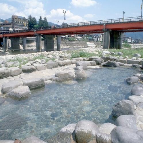 ◆【噴泉池】昼の噴泉池