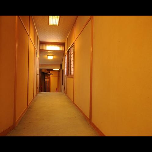 ◆館内は全て絨毯張りになっております