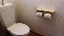 *トイレ一例