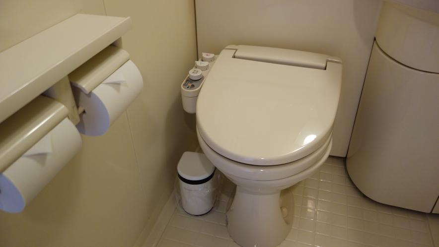 ◆ツイントイレ◆