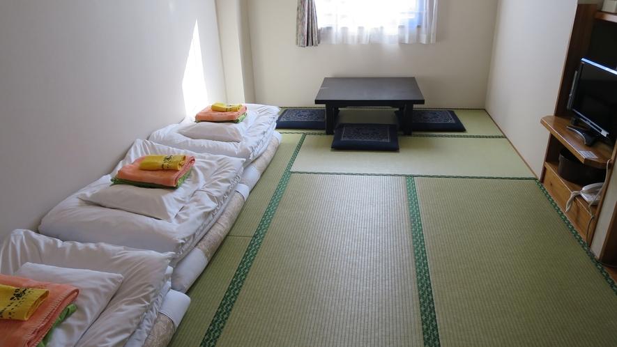 ◆和室3名◆
