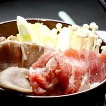 ☆料理_夕食_鍋 (2)