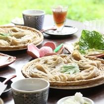 ☆料理_蕎麦 (2)