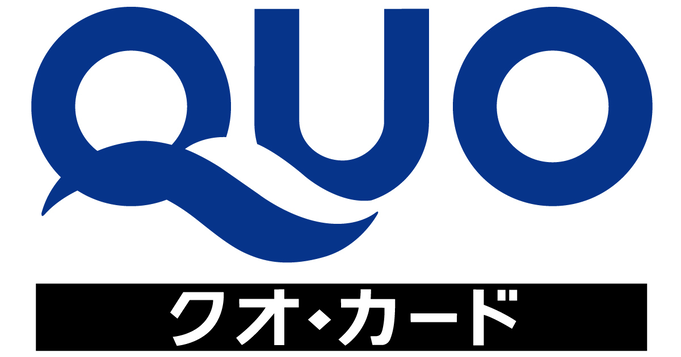 【QUOカード500円分付】ビジネス応援プラン〜朝食、駐車場無料