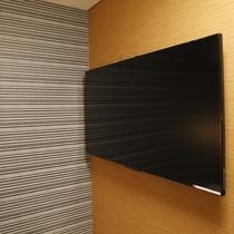 50型大型液晶テレビ