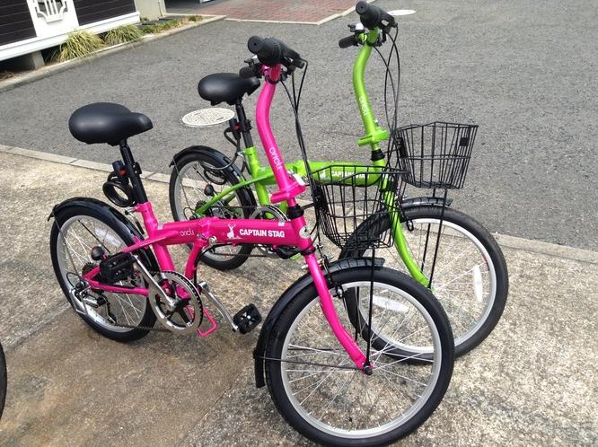 rental cycle