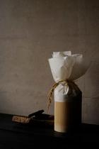 花屋「みたて」× 四季十楽 |お正月飾り