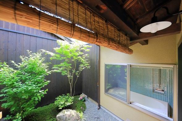 【連泊プラン】 京都を満喫&京都を拠点にあちこち観光! お得なプラン♪