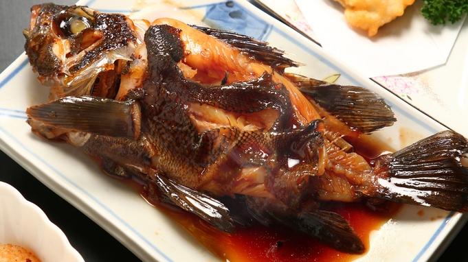 【品数少なめ竹プラン】旦那自ら定置網で水揚げの新鮮魚介×舟盛り☆大アサリ☆牡蠣☆タコのまるゆで付き
