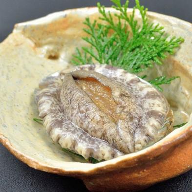 【昼食】伊勢志摩グルメ旅 伊勢志摩の味・ぜいたくプラン☆彡