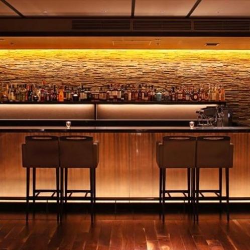 天悠 The Bar & Lounge