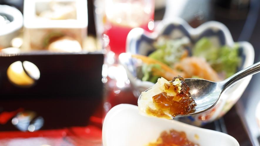 【朝食】イメージ