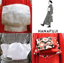 レンタル着物 Rental Kimono
