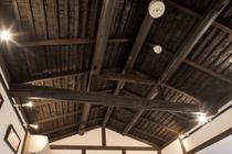 屋根(2階)