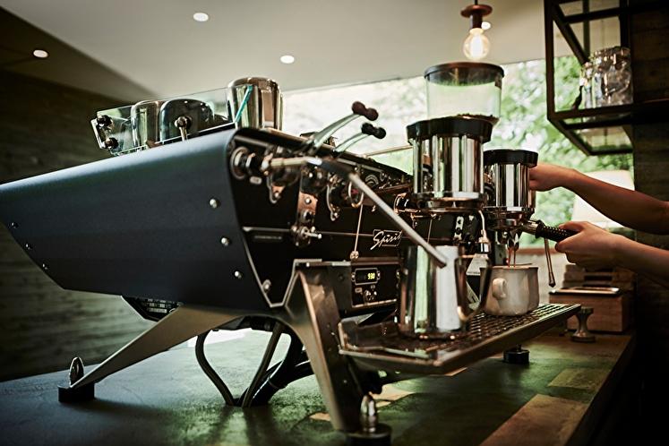 cafe ご滞在中何度でも無料でご利用いただけます。テイクアウト可。