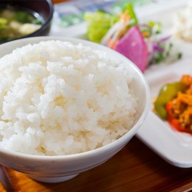 スーパールームプラン【朝食×天然温泉】