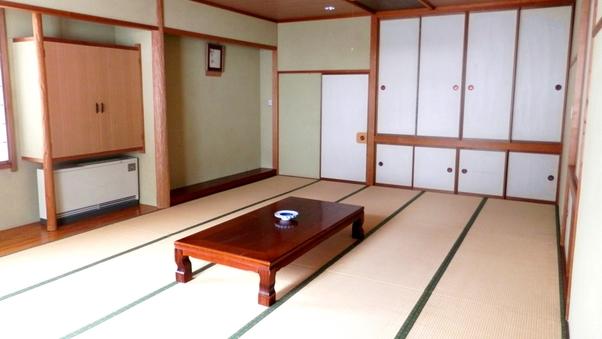 本館20畳和室(喫煙)